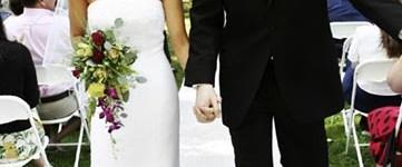 '10.10.2010'da evlenen evlenene...