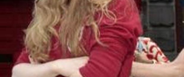 11 Eylül kahramanı Başkan'ın kızı hırsız çıktı