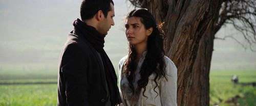 Are Tuba Buyukustun And Murat Yildirim Reuniting For A New: They Will Meet After 11 Years (Tuba Büyüküstün & Murat