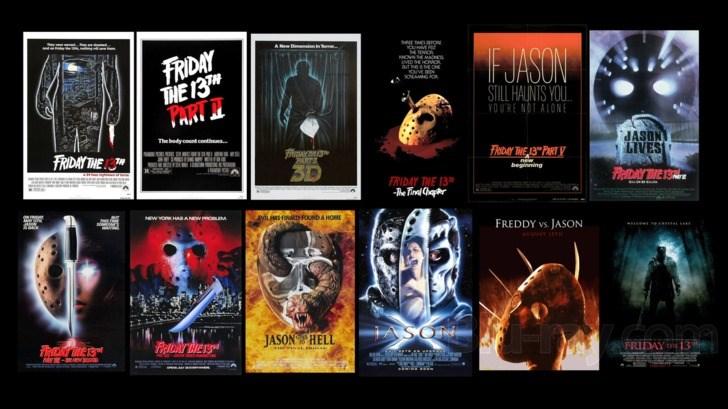 12 filme konu oldu