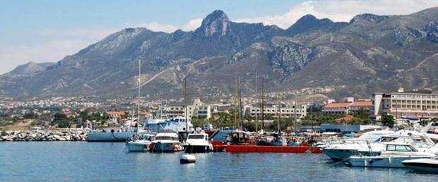 '2011 yılı, Kıbrıs yılı ilan edilmeli'