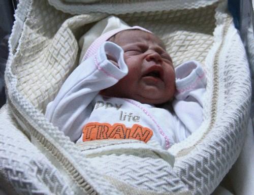 Didem Ecrin, Sivas'ta dünyaya geldi
