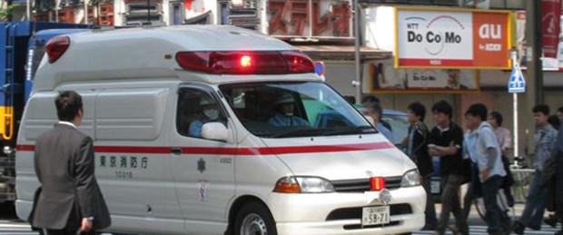 25 hastane geri çevirdi, hayatını kaybetti