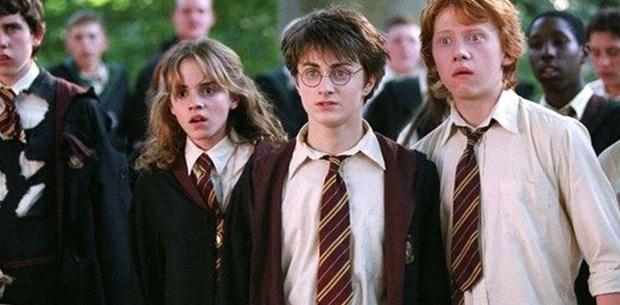 30. yaşına özel 30 fotoğrafla Daniel Radcliffe