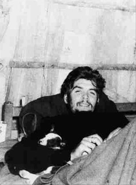 42 yıl önce bugün öldürüldü