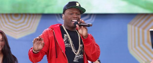 Curtis '50 Cent' Jackson Good Morning America Performance.JPEG-070bc.jpg.jpg