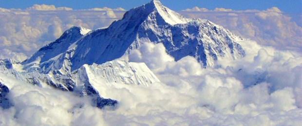 7 bin 470 metrede kavga