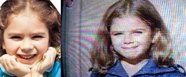 70'lerin çocuk yıldızı beyin kanserine yenildi