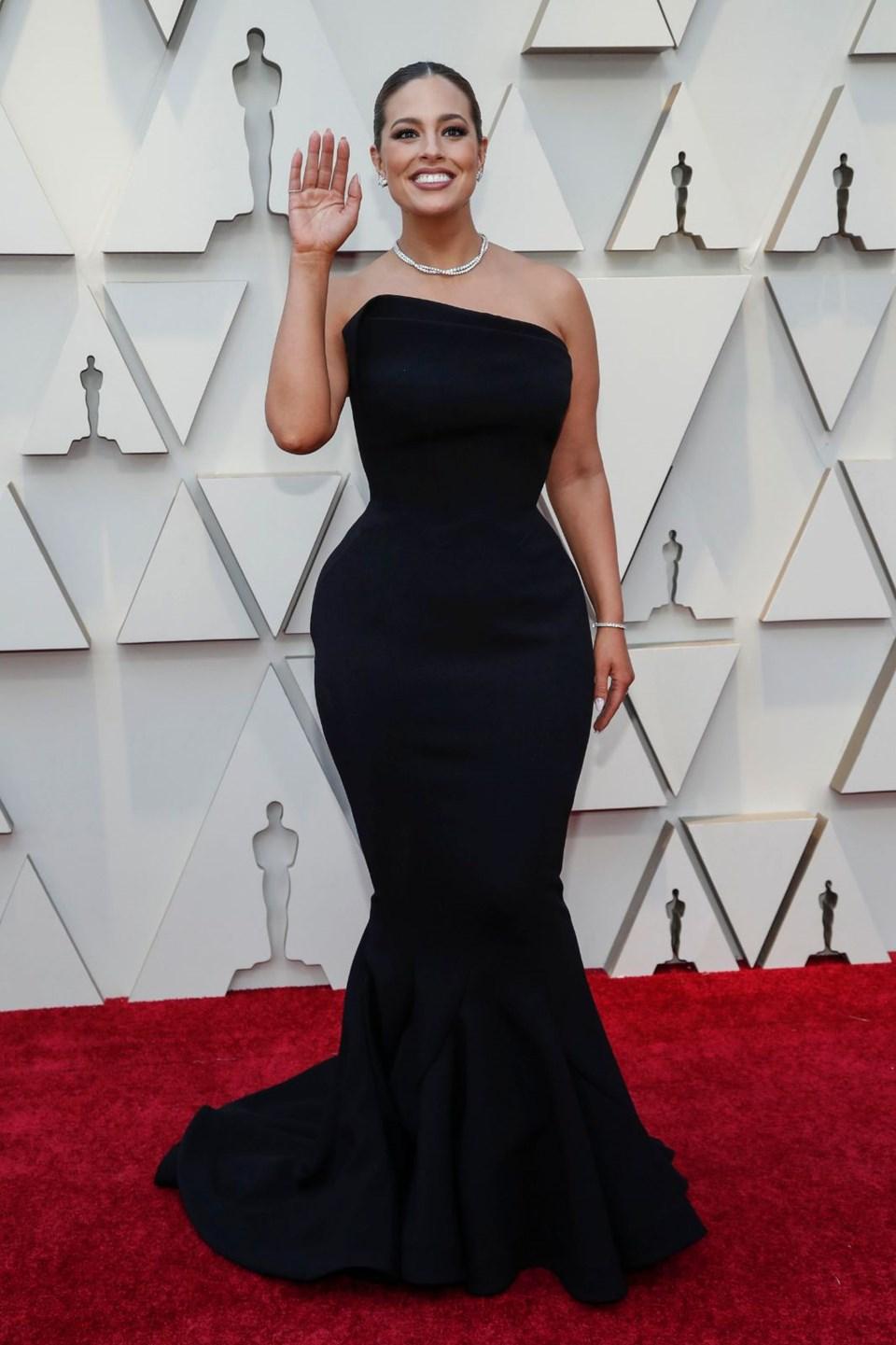 Oscar 2019, 91. Akademi Ödülleri, Oscar, Oscar Ödül Töreni, Sinema, Film, Hollywood