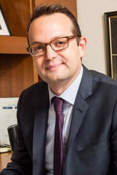 MEHMET L. KIRDAR