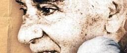 Abdürrahim Tuncak, Ata'nın oğlu mu?