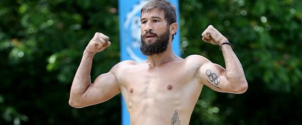Adem Survivor Kıbrıs finalinde Adem Kılıççı kimdir