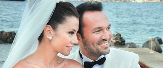 Ali Sunal ve Gökçe Bahadır boşanıyor
