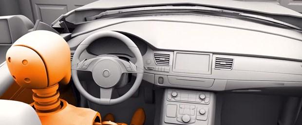 akılllı-otomobiller-15-06-09.jpg