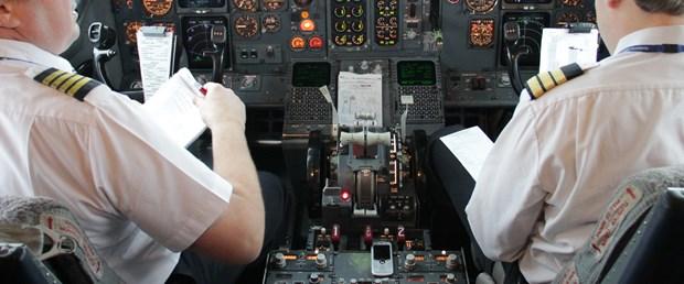 alkollü-pilot-18-08-15.jpg