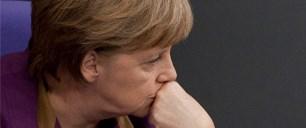 Alman gençler 'lan' ve 'valla'yı sevdi