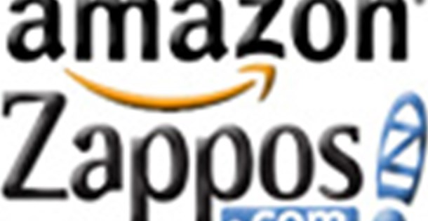 zappos amazon acquisition In november 2009, amazon, inc completed a previously announced acquisition of zapposcom, inc under the terms of the deal, amazon paid zapposcom's shareholders approximately 10 million shares of amazon stock (valued at $807 million at time the deal was announced) and $40 million in cash.
