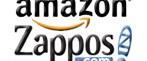 Amazon 928 milyon dolara bir site daha aldı.