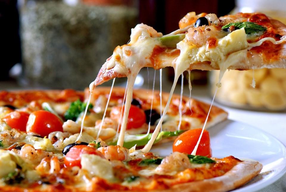 Kalori hesaplama, hangi yiyecek kaç kalori, kalori hesaplama nasıl yapılır