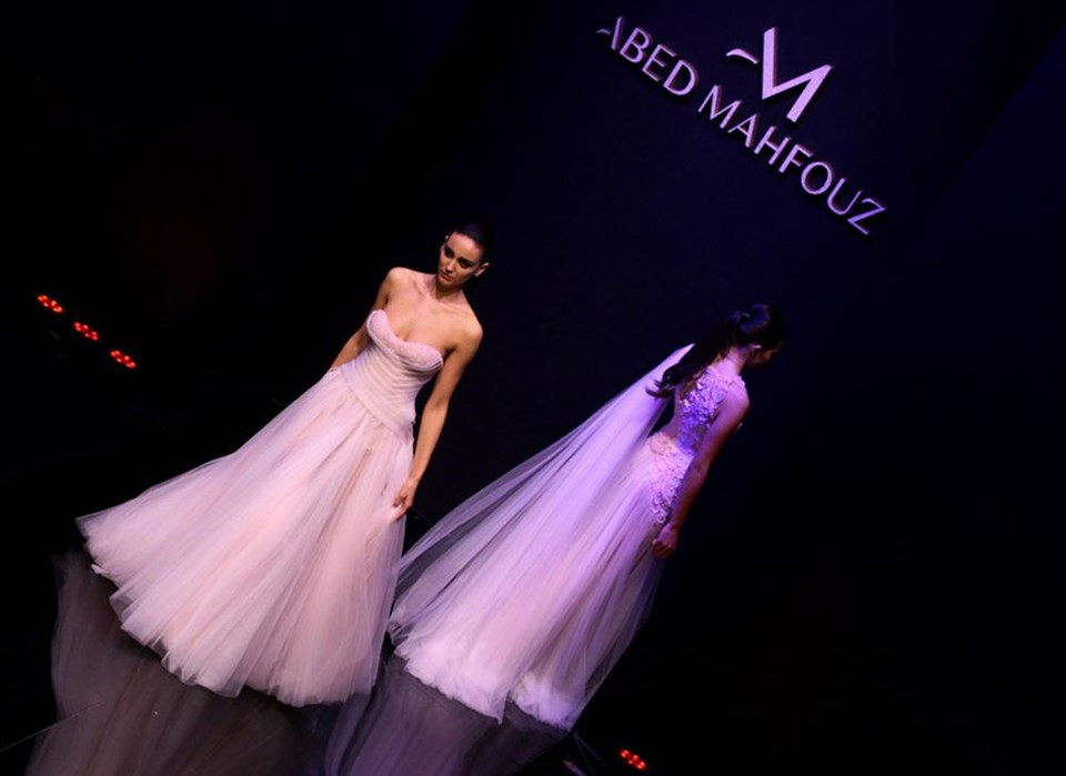 Ankara Moda Günleri