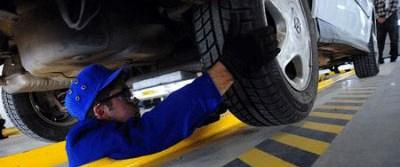 Araç muayeneleri kaç kazayı önledi?