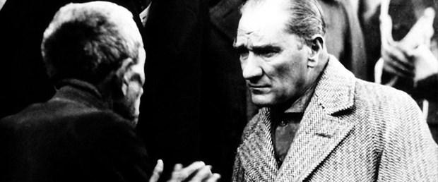 Atatürk'ün son sözü neydi?