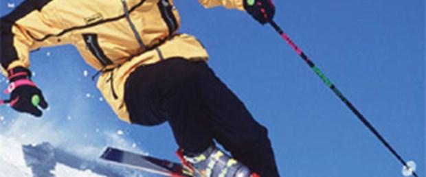 Avusturya'da kayakta 2 ayda 29 kişi öldü