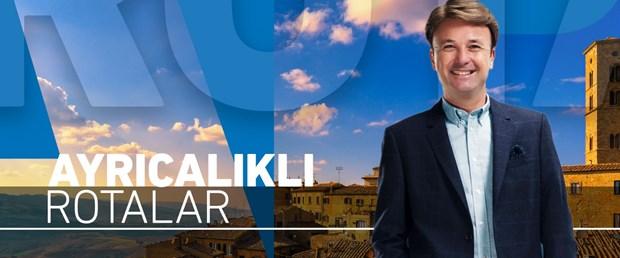 NTV_AYRICALIKLI ROTALAR_2019.jpg