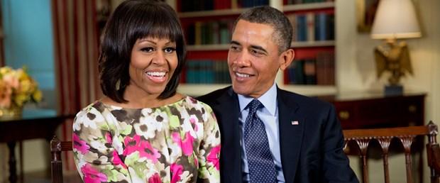 Michelle_barack_Obama.jpg