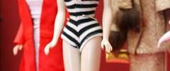 Barbie'ye Christian Louboutin ayakkabı