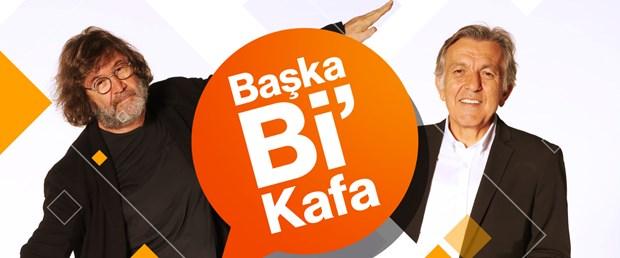 ntv_baskabikafa.png