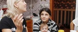 Bebeklerin karıştığı 12 yıl sonra anlaşıldı