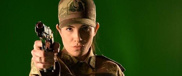 kadın komutan.Jpeg