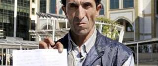 Bin dolarlık 'kravat' cezası