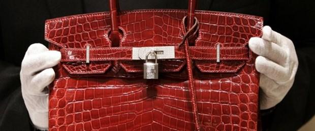 699770-sac-birkin-crocodile-marin-rouge.jpg