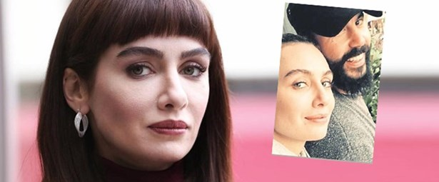 birce_akalay_ile_can_tunali_evlendi_mi_h3803_9e8cd.jpg
