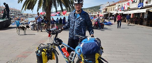 bisiklet-tur-15-05-20.jpg