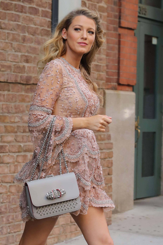 Kylie Jennerın bebeği için aldığı çanta şaşırtıyor