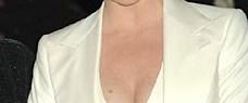 Bono'nun karısı, Stella McCartney'e dava açıyor