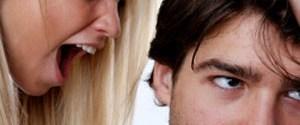 Boşanma nedeni kadının genleri