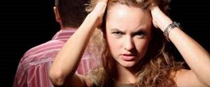 Boşanmak ve dul kalmak sağlığı kötü etkiliyor