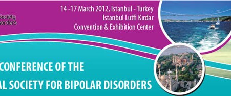 Bu kongre Türkiye'de ilk kez gerçekleşecek