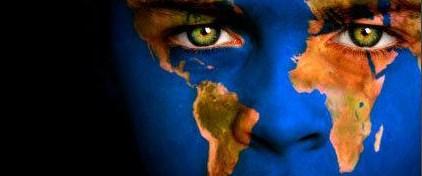 Bugün 'Dünya Turizm Günü'