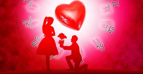 Burçlara Göre Hediye önerileri 14 şubat 2019 Sevgililer Günü 1 Ntv