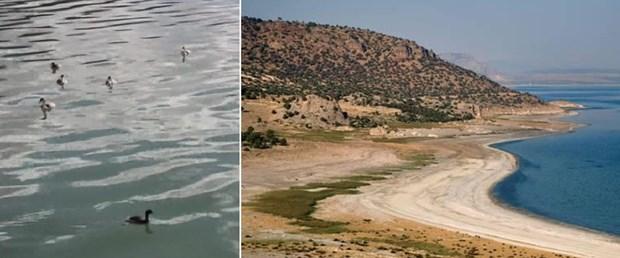 161013-burdur-gölü.jpg