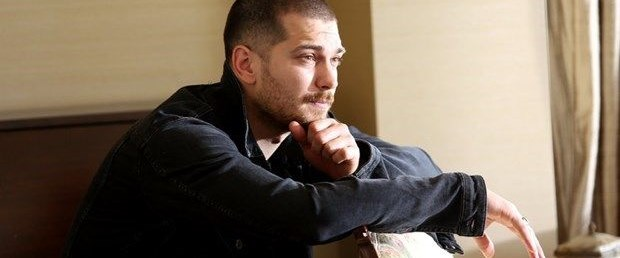 1524053350_Cagatay_Ulusoy__The_Protector__See_Whats_Next_Roma_Etkinligi.jpg