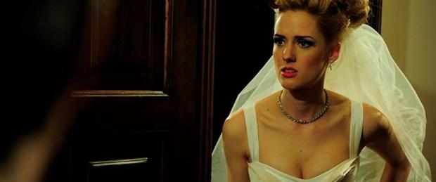 Caroline: Önceki hayatımda Türk müydüm?
