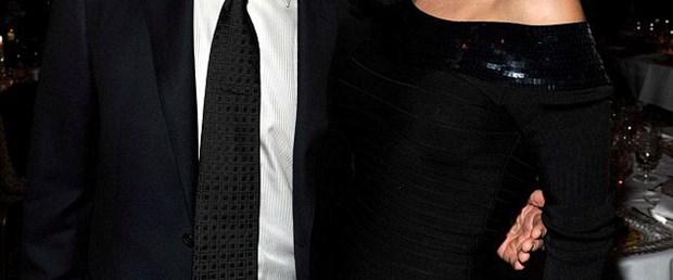 Catherine Zeta Jones rehabilitasyonda