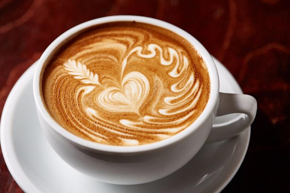 kahve resim ile ilgili görsel sonucu