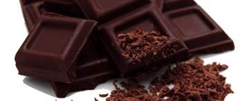 Çikolata, aritmetiğe iyi geliyor